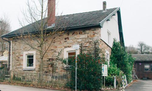 Je droom achterna: Een bierbrouwerij in de Ardennen