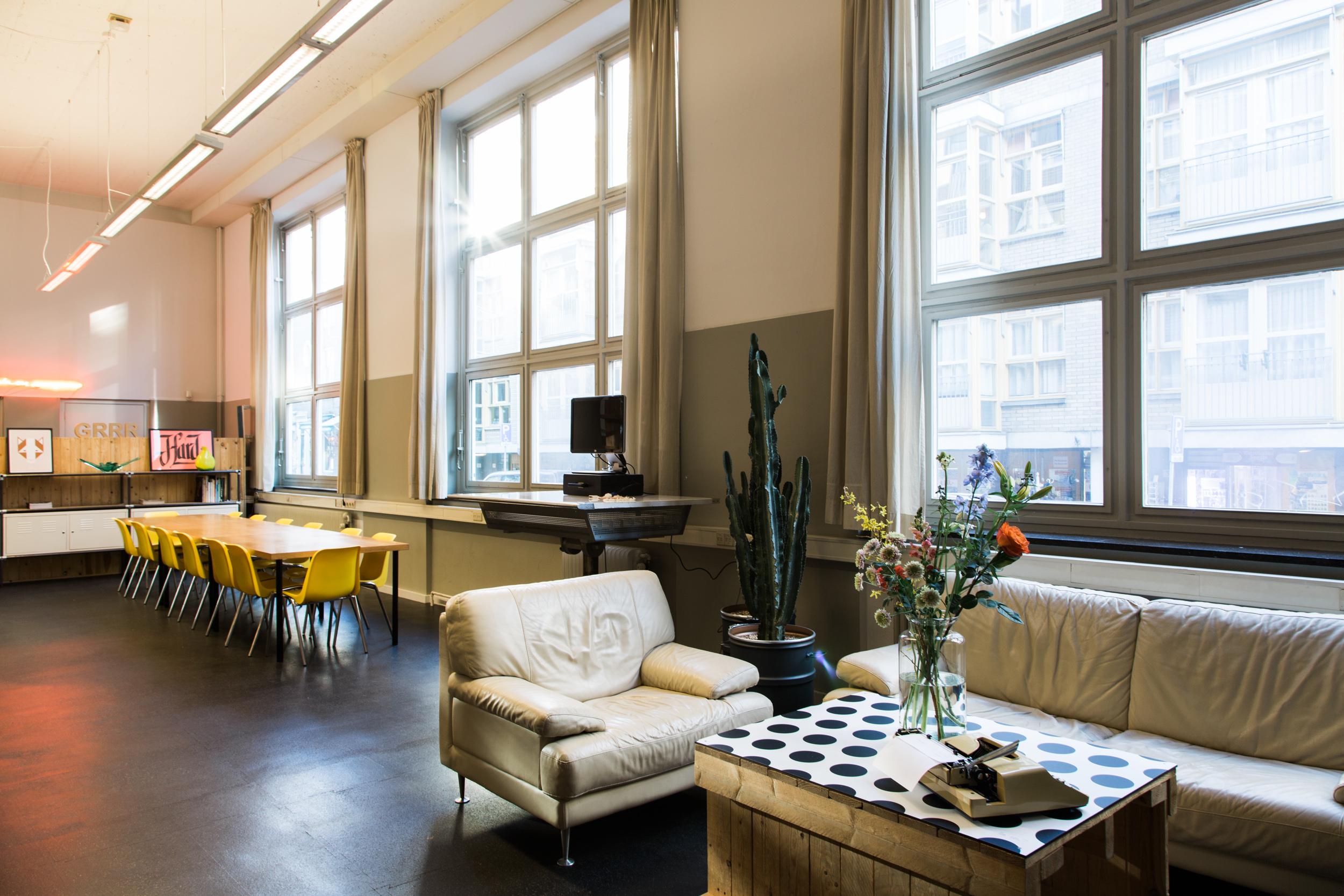 Grrr-Amsterdam-kantoor-salon