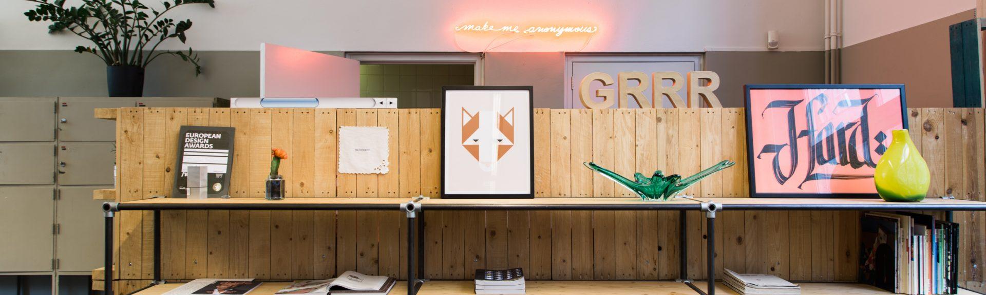 Grrr-Amsterdam-kantoor-logo-header