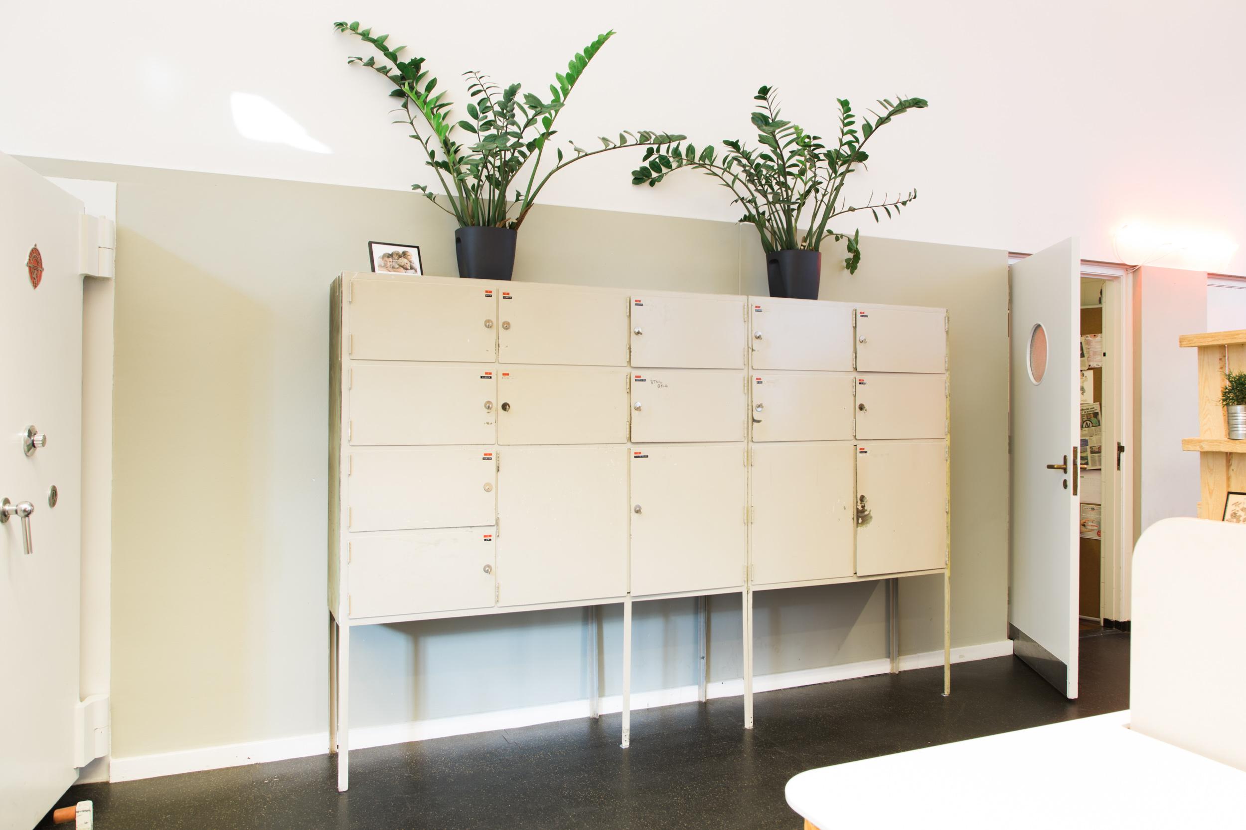 Grrr-Amsterdam-kantoor-lockers
