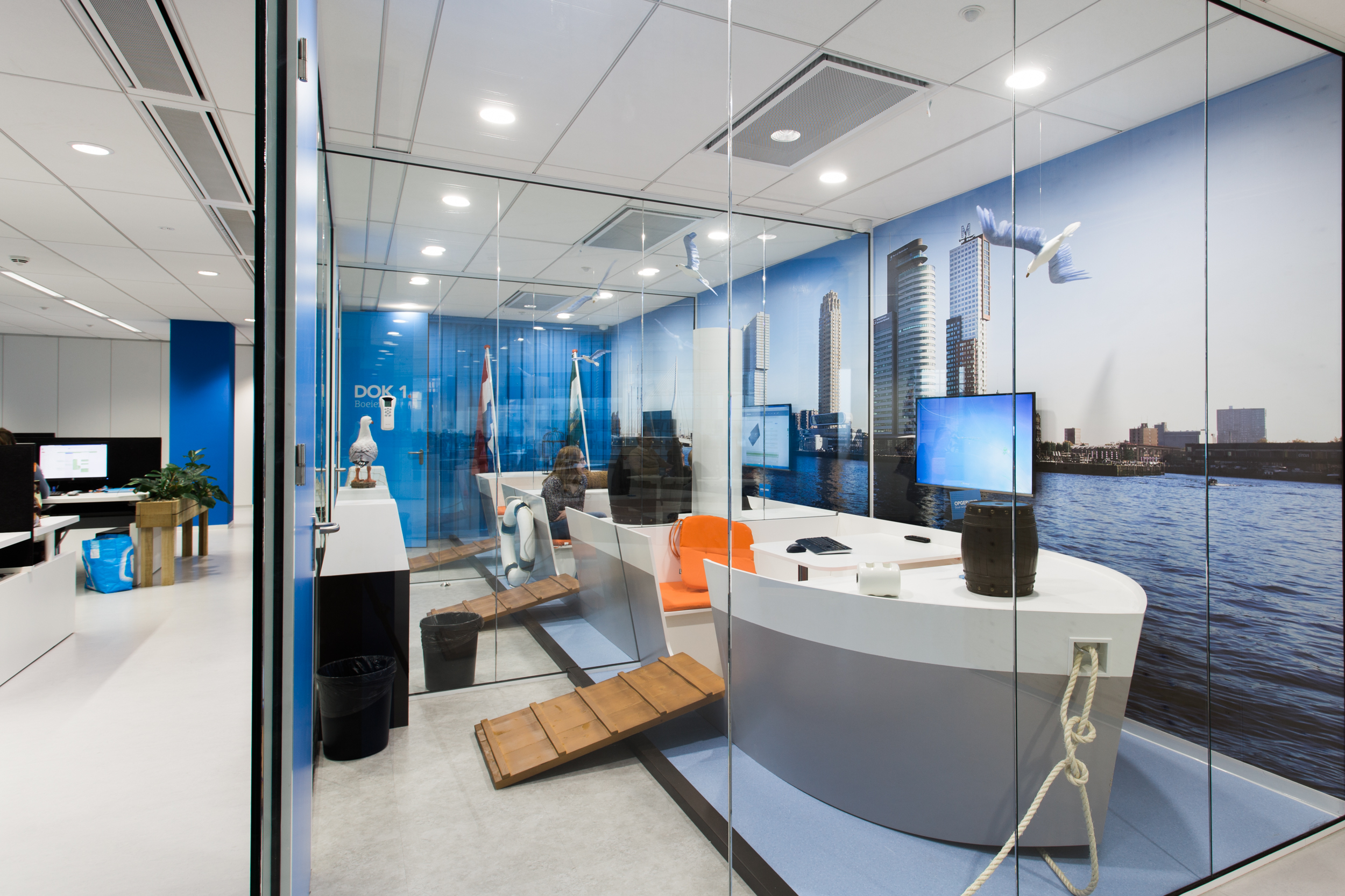 Coolblue-office-