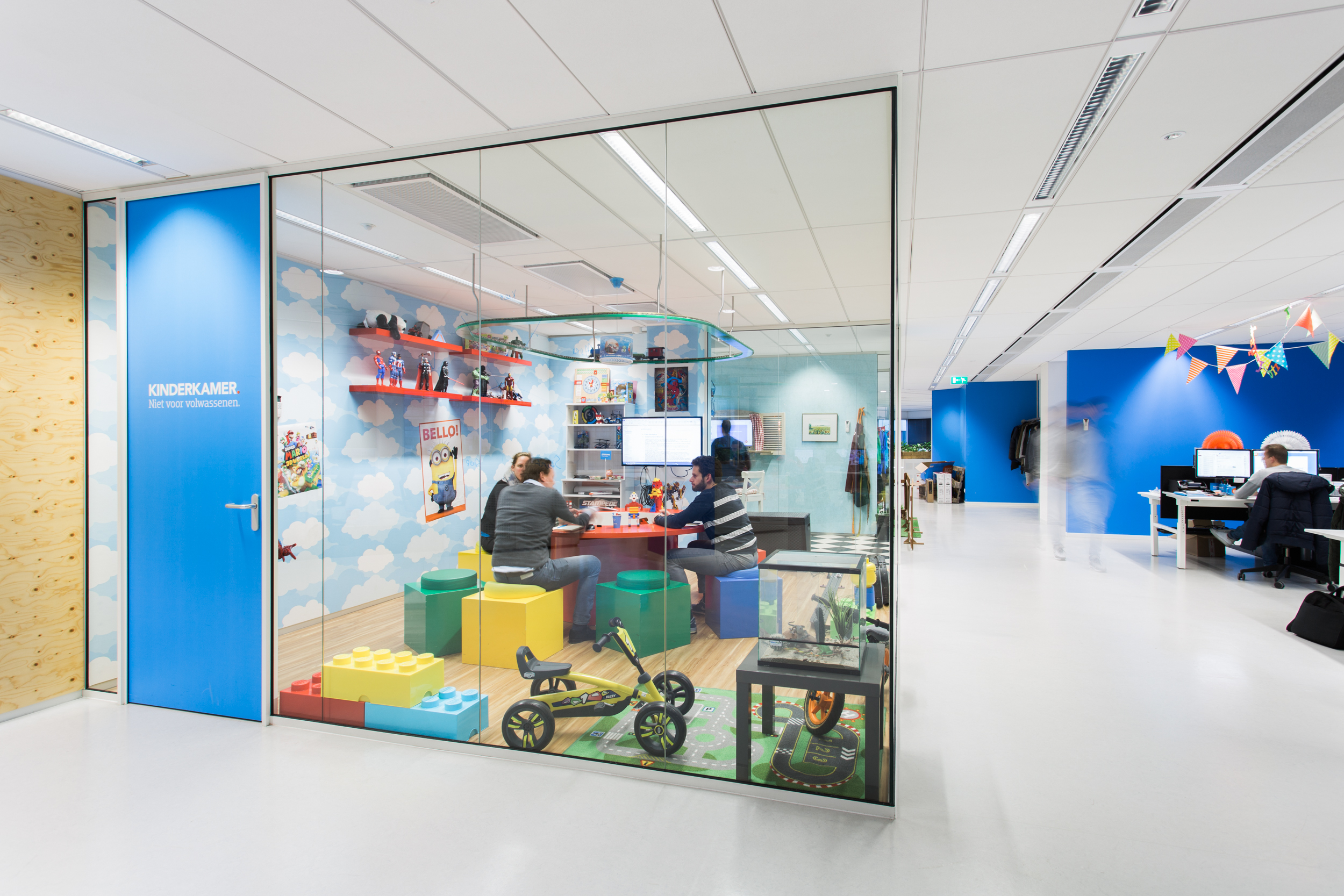 Coolblue-office-kinderkamer