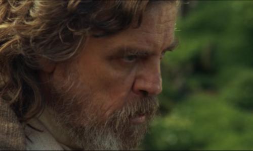 Star Wars Episode VIII: Regisseur onthult zijn plannen met Luke en Rey