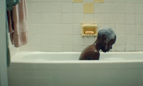 Deze 6 films mag je zeker niet missen op het Internationale Film Festival Rotterdam