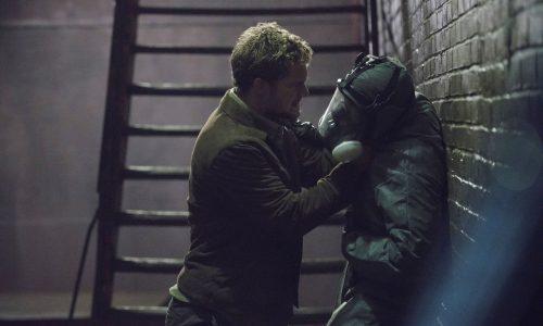 Marvel-fans opgelet: Netflix heeft eerste beelden van The Defenders gedeeld