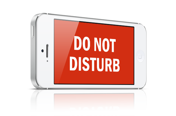 do-not-disturb-iphone-notificaties