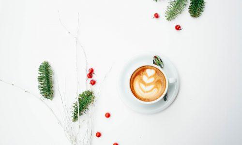 Simpel leven: Zullen we dit jaar met zijn allen wat minder doen?