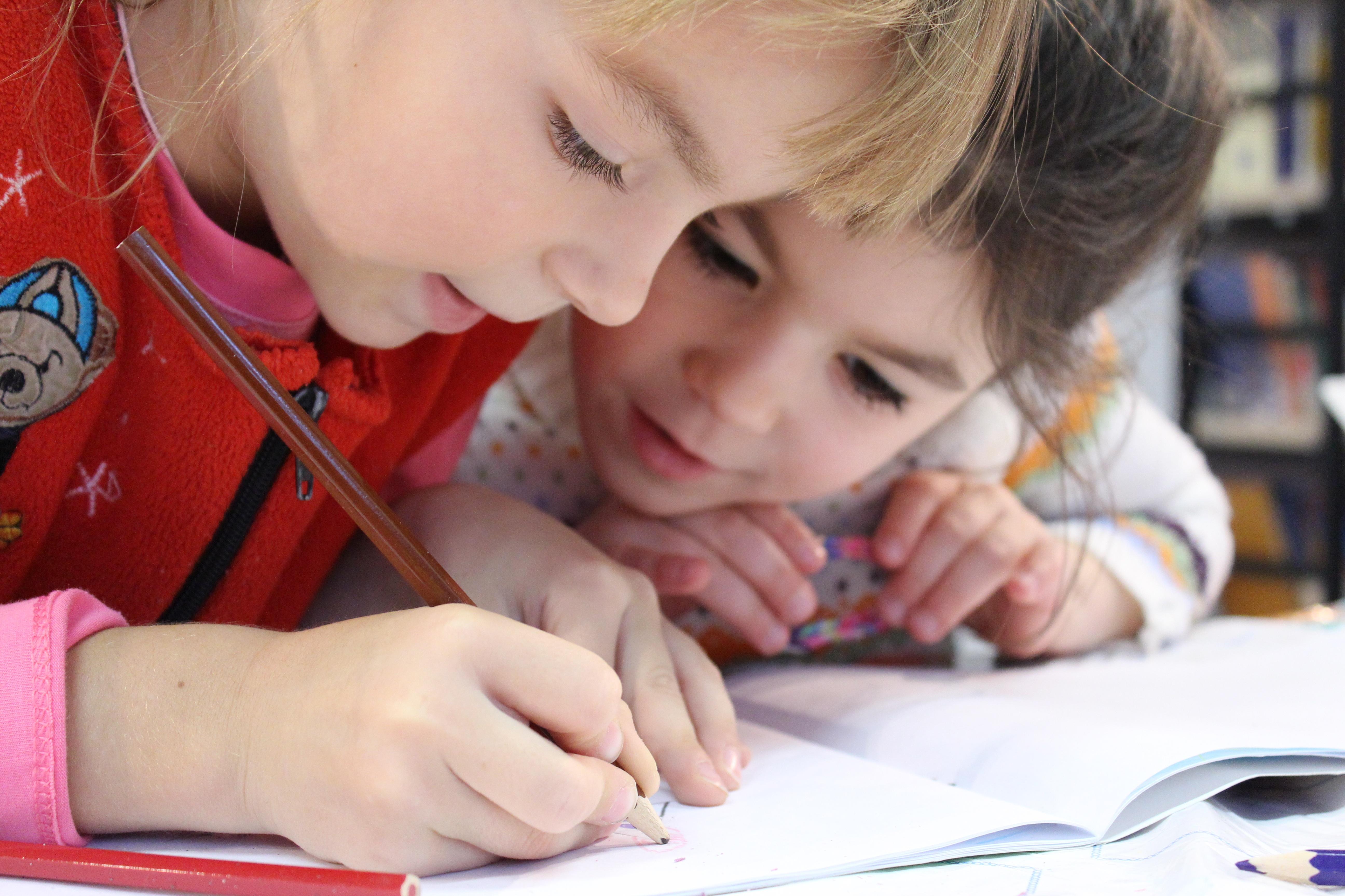 nieuwjaarsbrief-kinderen-school