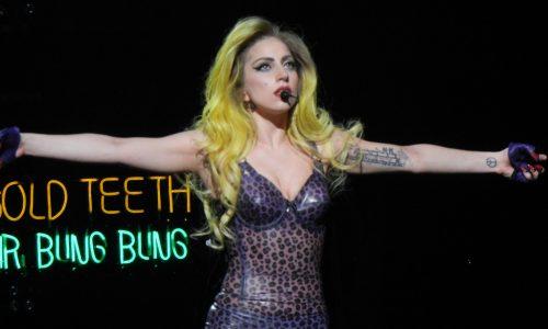 Lady Gaga wil van optreden op Super Bowl een onvergetelijk spektakel maken