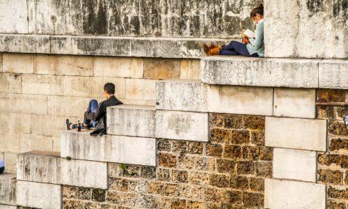 Frankrijk verbiedt verplicht mailen na werktijd: Dit zijn de voordelen