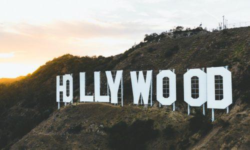 Oneerlijk Hollywood: Nathalie Portman kreeg eenderde salaris Ashton Kutcher voor gelijkwaardige rol