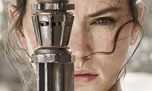 Star Wars maakt titel Episode VIII bekend