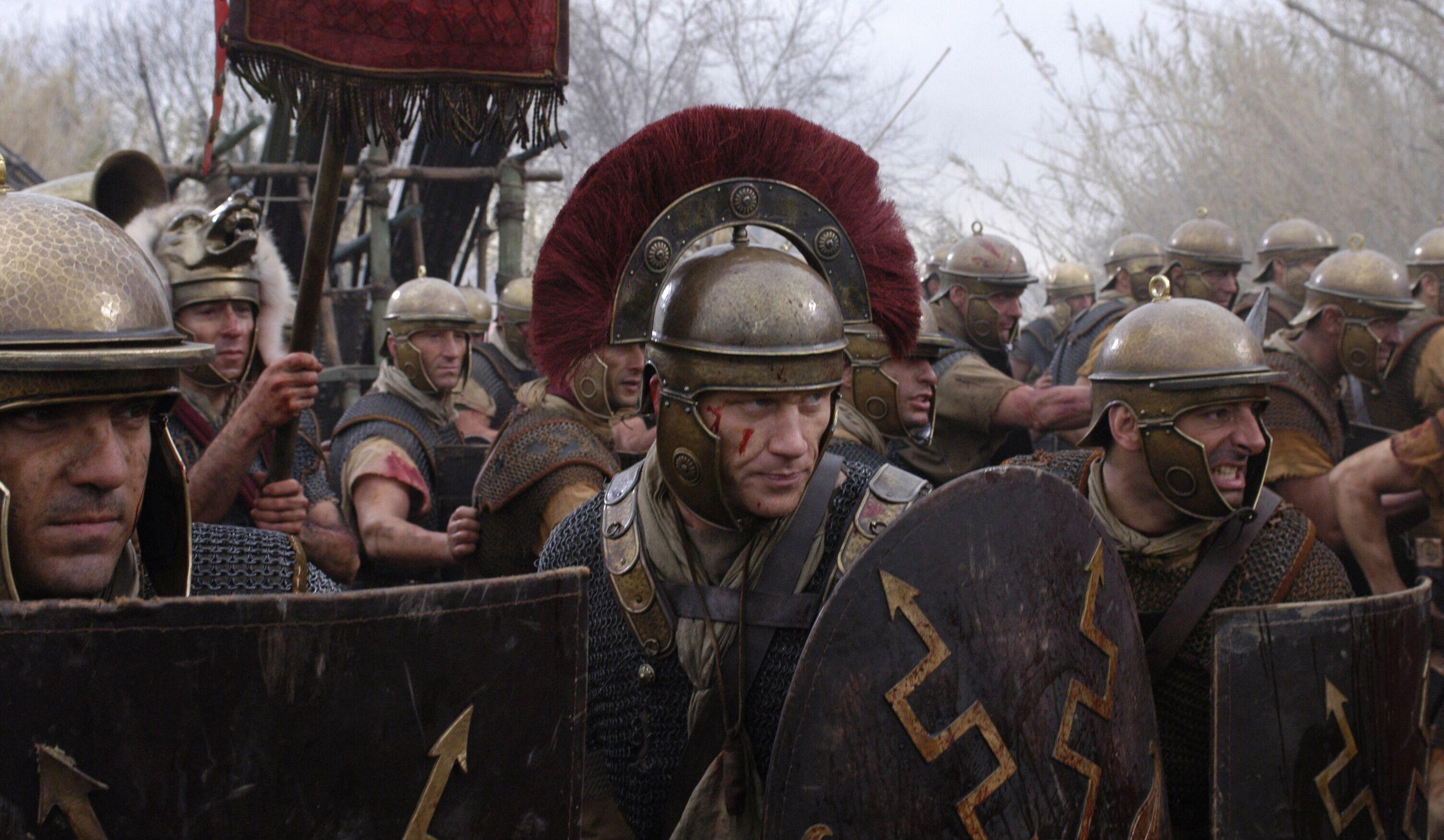 Rome-serie-HBO