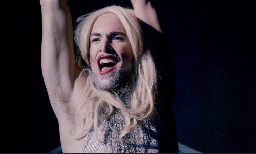 De online BNN-serie Queer Amsterdam gaat verder dan een homo met een handtas