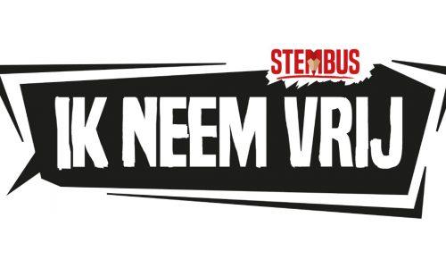 De Stembus wil dat 15 maart een nationale vrije dag wordt