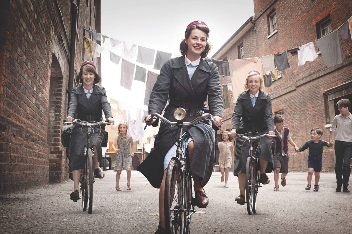 call-the-midwife-serie-netflix