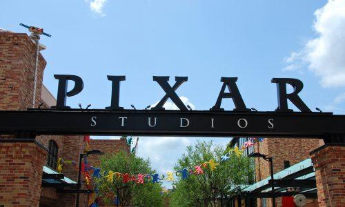 Volg online een gratis cursus storytelling van Pixar