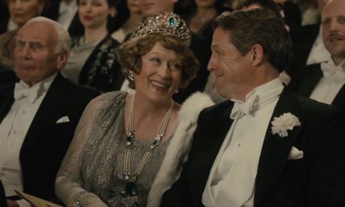 Deze 12 films zijn dit jaar genomineerd voor een Oscar maar kijk je nu al via Netflix