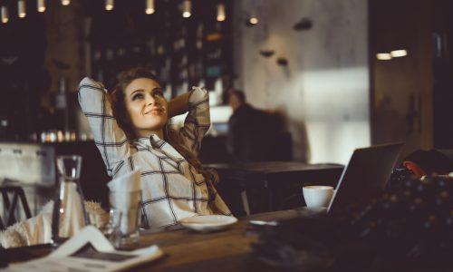 Vier manieren om jezelf als ZZP'er veel tijd te besparen