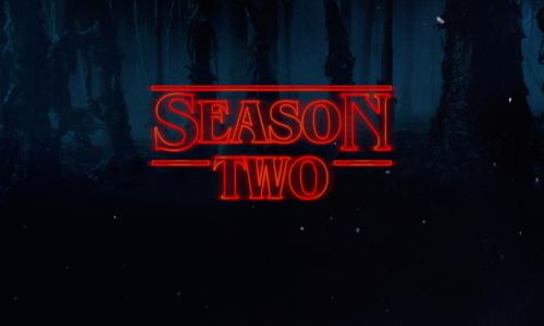 Zien: Stranger Things seizoen 2 heeft weer behoorlijk creepy beelden