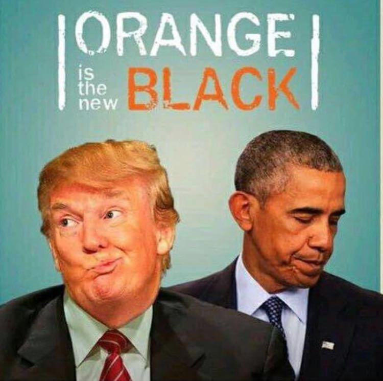 orange-is-the-new-black-trump-obama