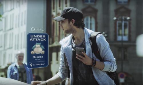 Is deze nieuwe Pokémon Go-update genoeg om spelers terug te lokken?
