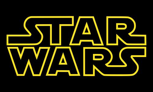 Eerste castfoto op de set van Han Solo: A Star Wars Story gepubliceerd
