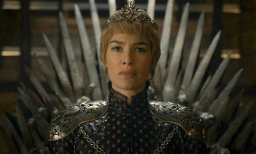 Game of Thrones teaser-trailer van seizoen 7 is eindelijk hier