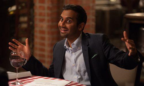 Aziz Ansaris Master Of None komt op 12 mei terug op Netflix