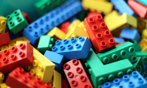 Op zoek naar de ultieme droombaan? Lego zoekt nog een modelbouwer!