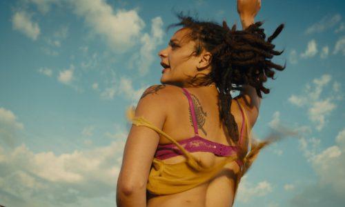 IMDb introduceert tag waarmee je ziet of er vrouwen meewerken aan films