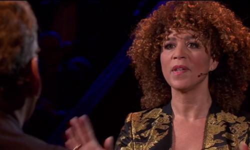 Dit waren de 8 hoogte- en dieptepunten van het RTL Carré-debat