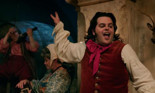 Beauty and the Beast wordt in Rusland mogelijk niet vertoond vanwege gay personage