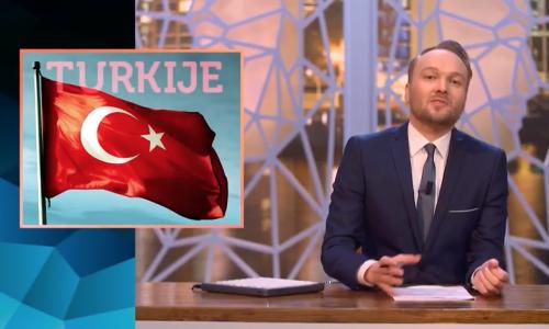 Het lukt #ZML te doen waar nog niemand in slaagde: De Turkije-rel goed uitleggen