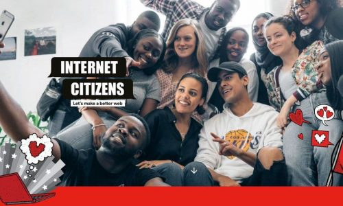 YouTube organiseert 'fake news' workshops voor tieners