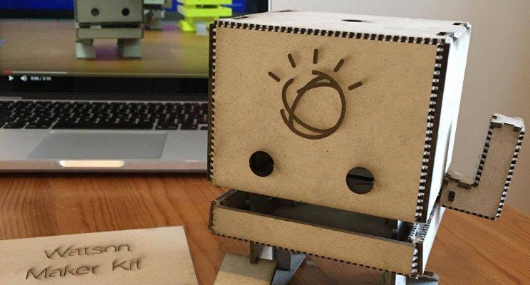 IBM Girlsday