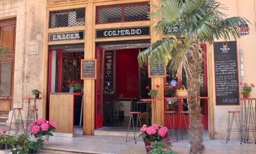 Dit zijn de leukste bezienswaardigheden in Valencia volgens een insider