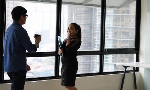 Expeditie Gender Gap onderzoekt de verschillen tussen mannen en vrouwen op de Nederlandse werkvloer