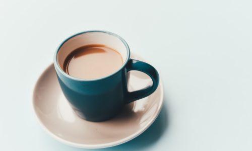 Dit is de alternatieve to-do lijst voor je lange paasweekend