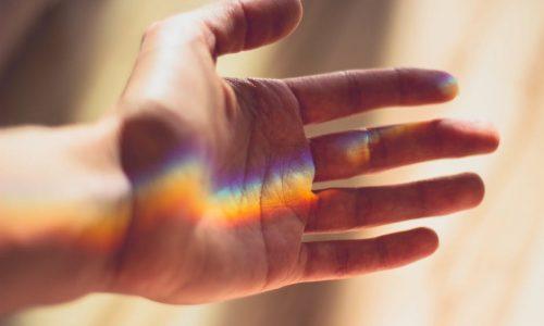 Actie #handinhand is hard nodig: Dit is waarom