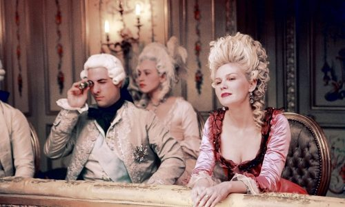De 15 beste films en series over royalties die je deze Koningsdag wilt zien