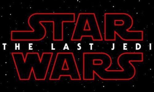 Bekijk hier de trailer van Star Wars: The Last Jedi