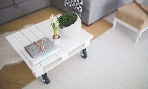 Waarom dit weekend het perfecte moment is om je huis op te ruimen