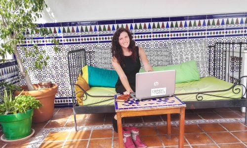 10 Reistips van travelblogger Jessica Lokker