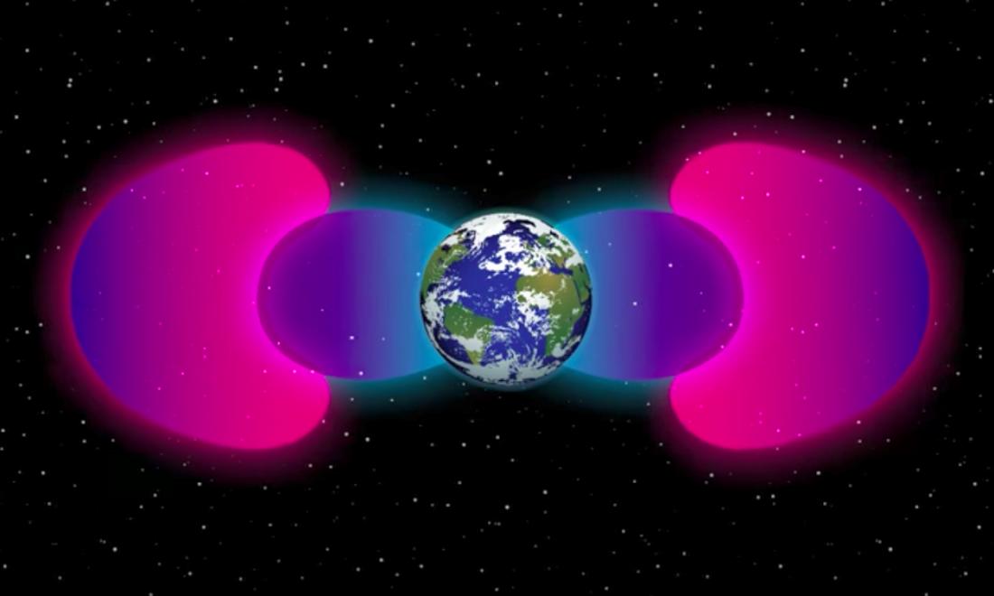 Bubbel NASA