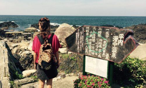 De beste reistips van travel trendwatcher Tessa aan de Stegge