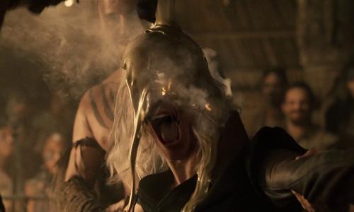 Fan maakt tekening van de dood van elke Game of Thrones-karakter
