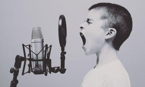 De vooroordelen te boven: 'De' millennial pikt het niet meer