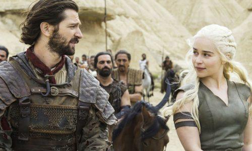 HBO werkt aan maar liefst 4 Game of Thrones spin-offs