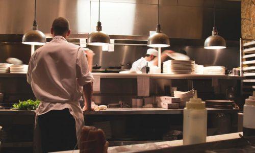Aan tafel over 48 uur: Waarom ook jij binnenkort sous-vide kookt